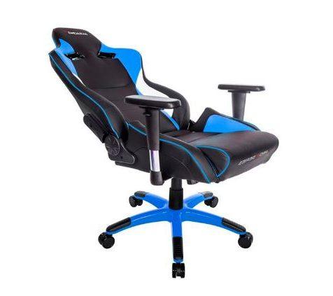AKRACING PROX una silla 10 al mejor precio