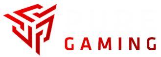 En el mundo gaming las sillas ocupan la primera posición
