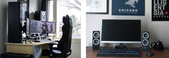 comprar silla gamer gama media, buen precio, envío gratis