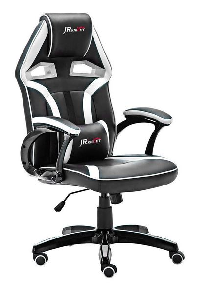 Comprar silla gamer JR Knight de oferta