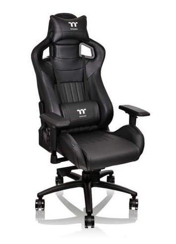 Tt eSPORTS X-Fit premium 100