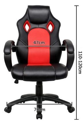 Comprar silla gaming Intimate WM Heart - Chollo