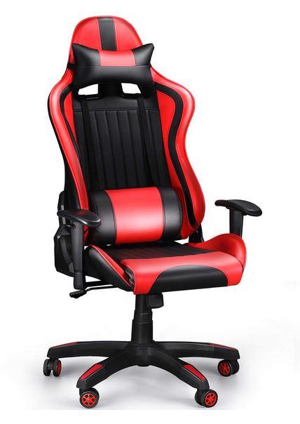 Comprar la silla gamer slypnos al mejor precio, barata y preparada para Esports