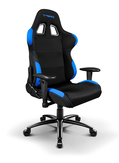 Comprar Silla gaming Drift dr 100 barata - Oferta !! chollo !!