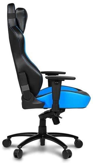 Comprar la gaming chair medion erazer barata